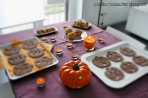 foto-5-halloween