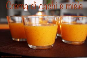 cachi-1