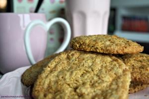 cookies-4