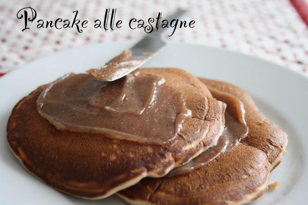 Pancake 3