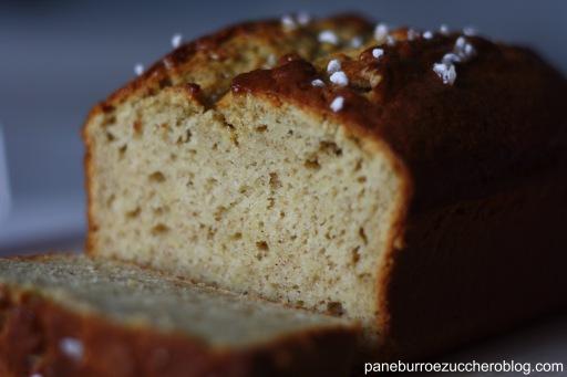 Plumcake 2