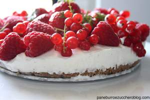 no bake cheesecake 3