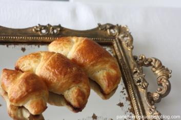 Croissant 25