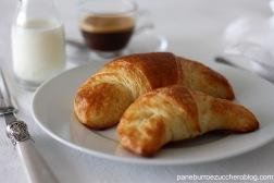 Croissant 26