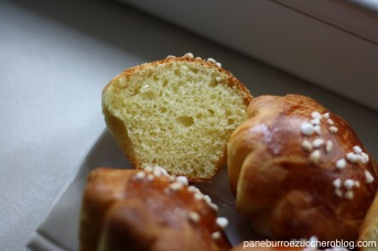Pan brioche 10