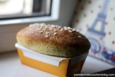 pan brioche 7