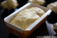 Pan brioches 3