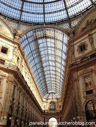 Galleria 2