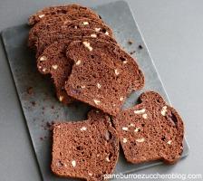 pane e cioccolato 5