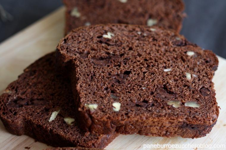 pane e cioccolato 6