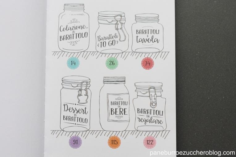 food jar 2