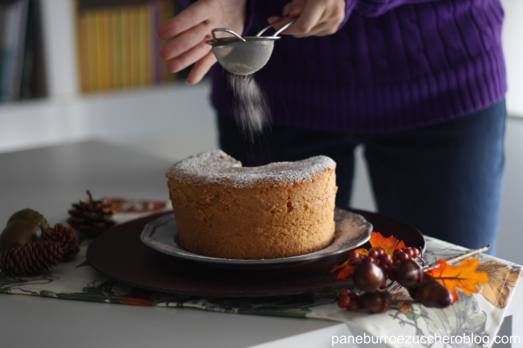 chiffon-cake-2