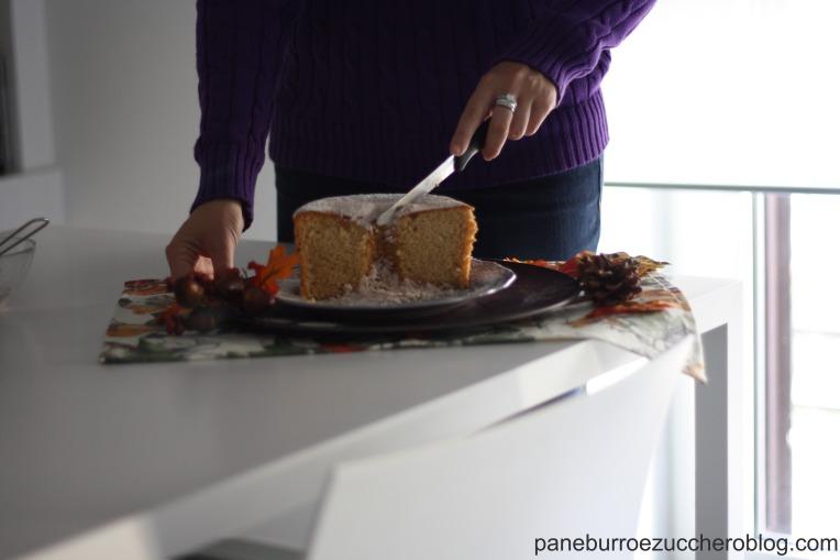 chiffon-cake-3
