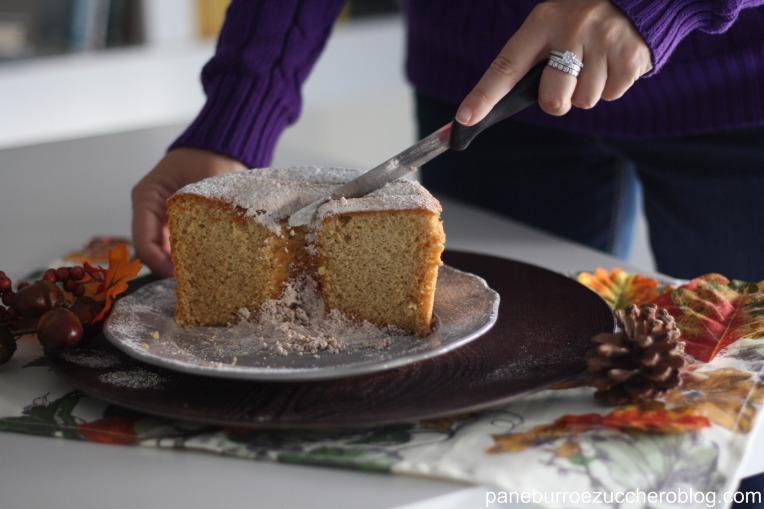 chiffon-cake-5