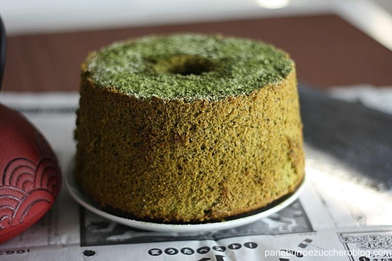 chiffon-cake-matcha-2