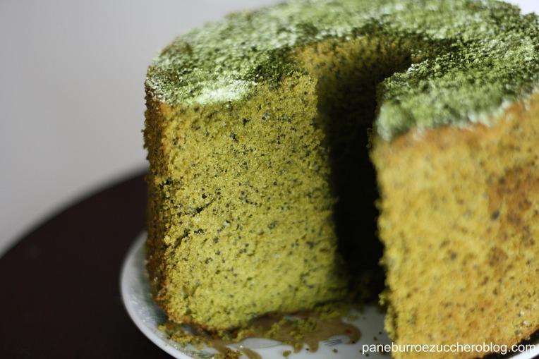 chiffon-cake-matcha-3