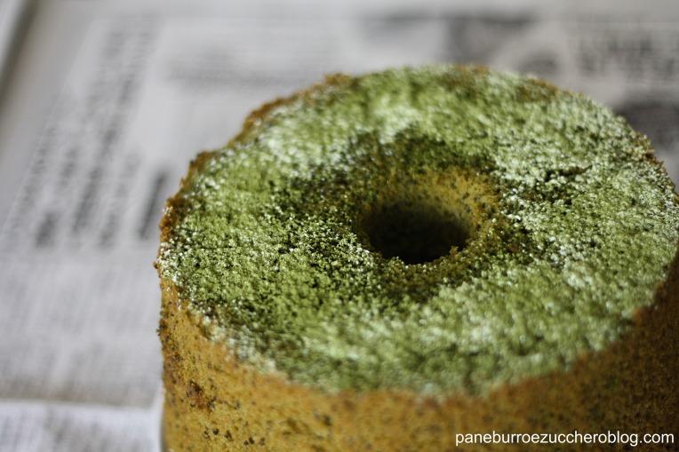chiffon-cake-matcha-4