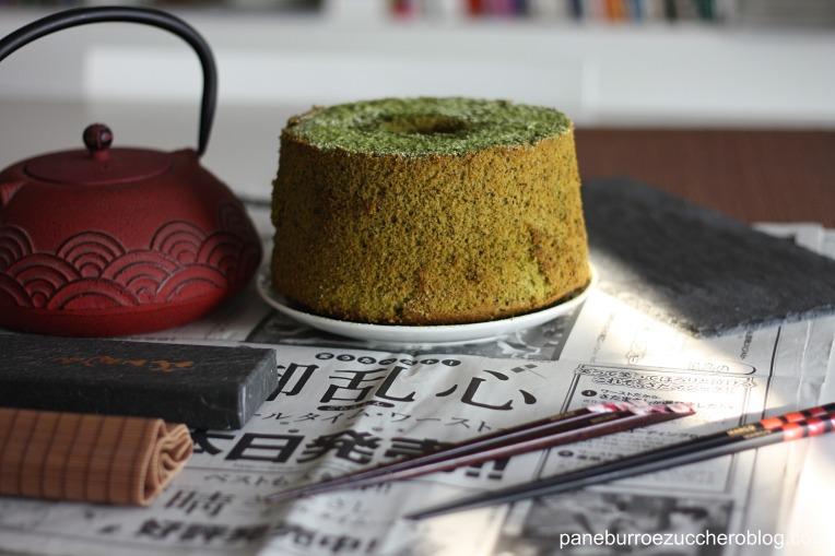 chiffon-cake-matcha-5