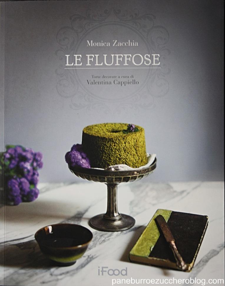 le-fluffose
