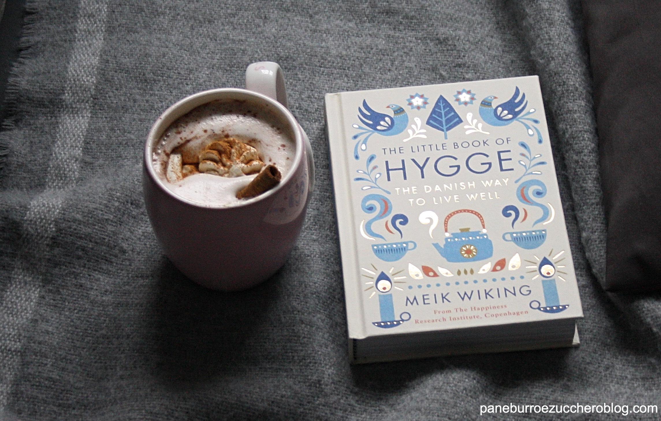 hygge5