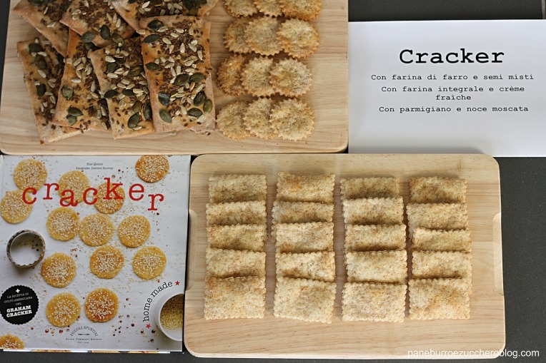 cracker-9