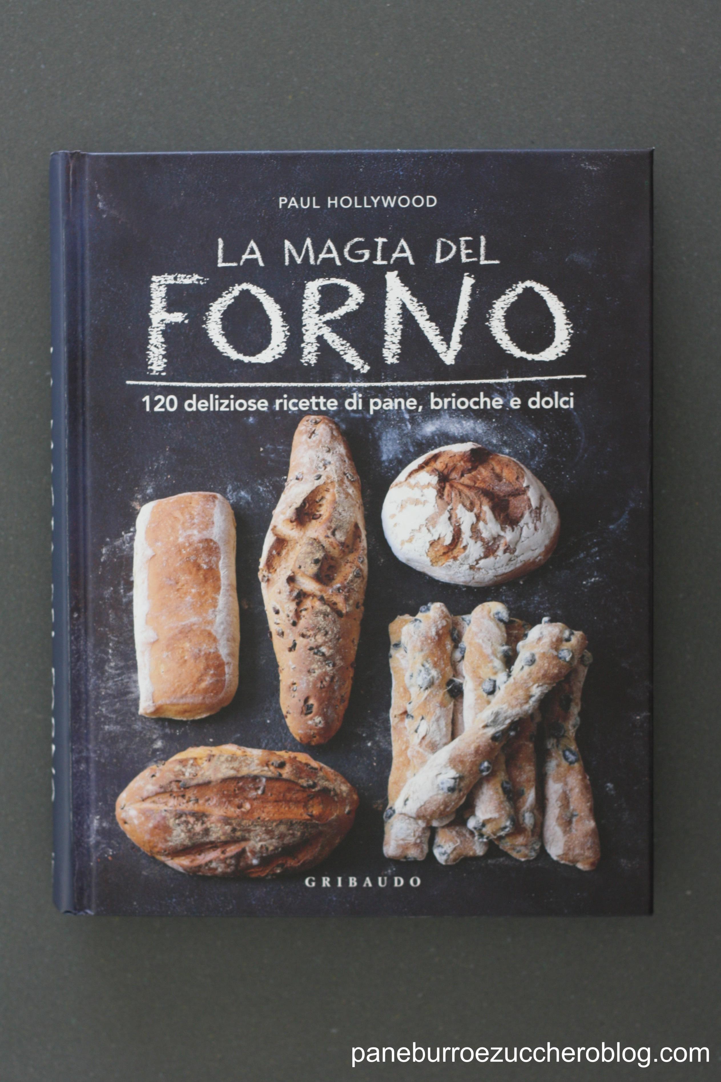 la-magia-del-forno-1