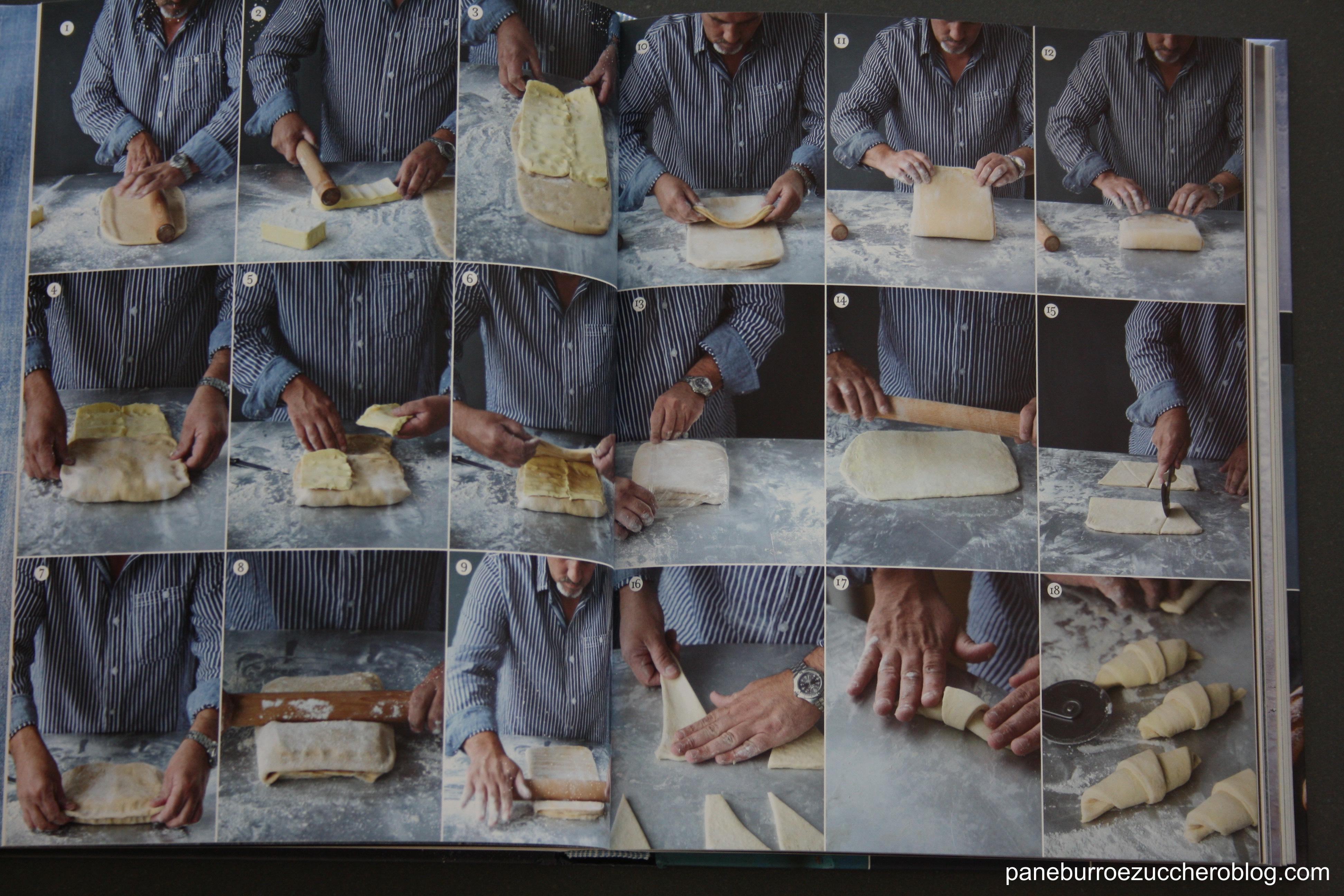 la-magia-del-forno-7