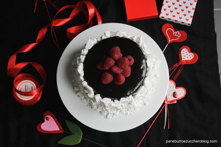 lova-cake-8