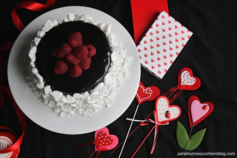 love-cake-4