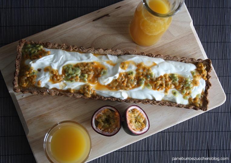crostata 2