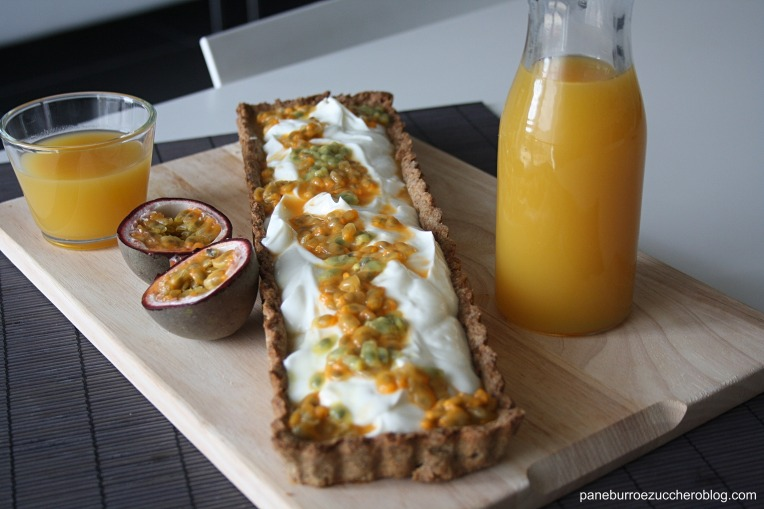 crostata 5