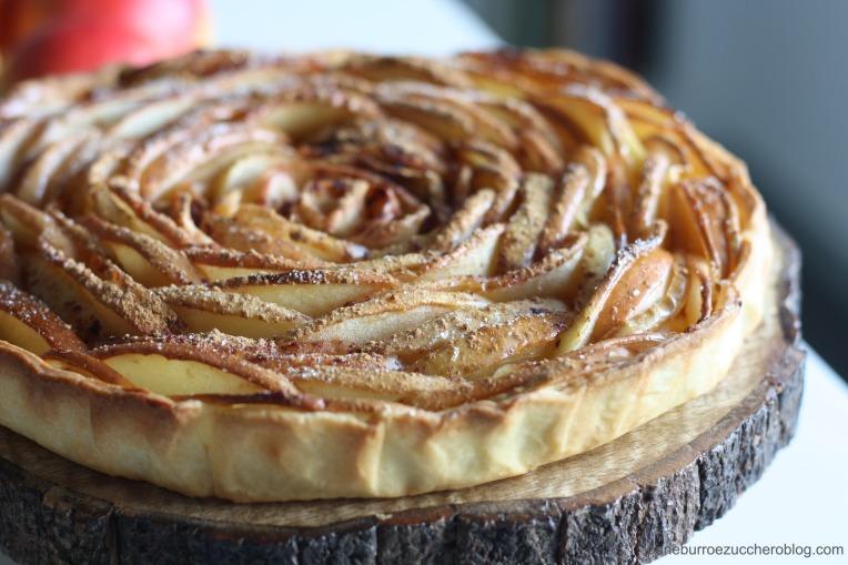 torta-di-mele-1