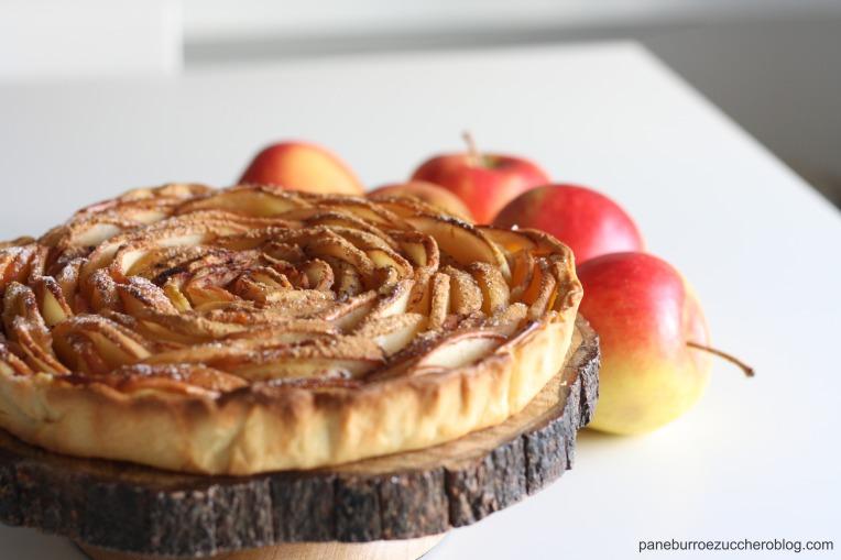 torta-di-mele-3