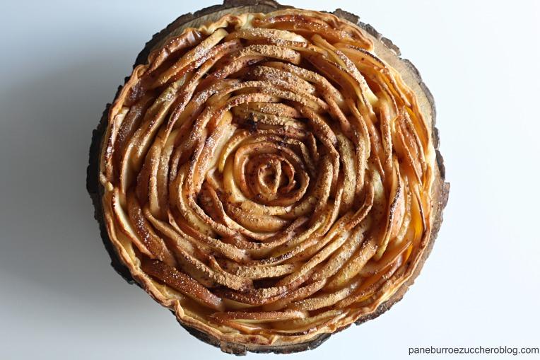 torta-di-mele-4