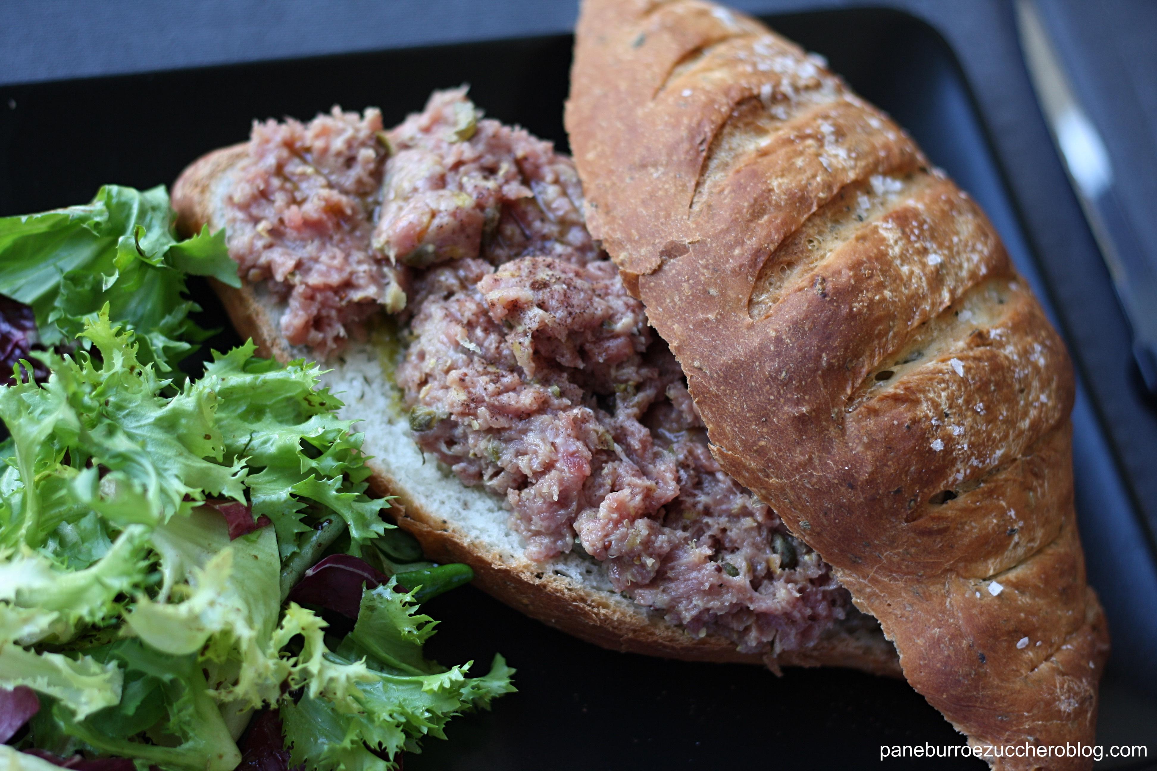 bread 7