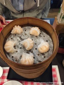 tang gourmet2