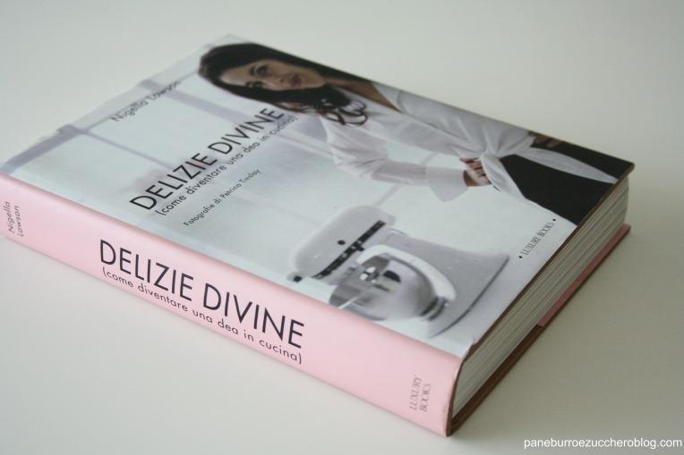 delizie divine 1