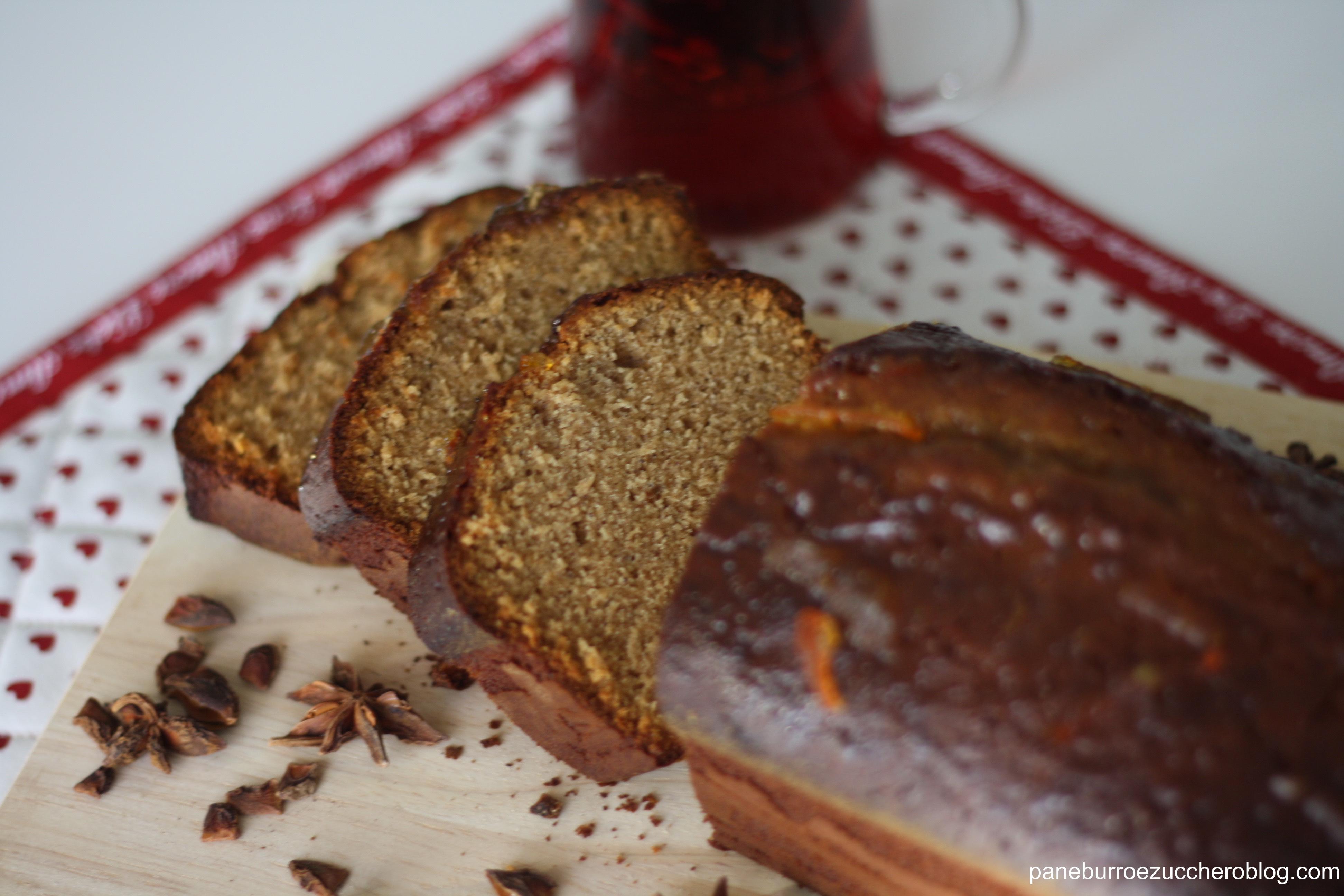 pain d'èpices 2