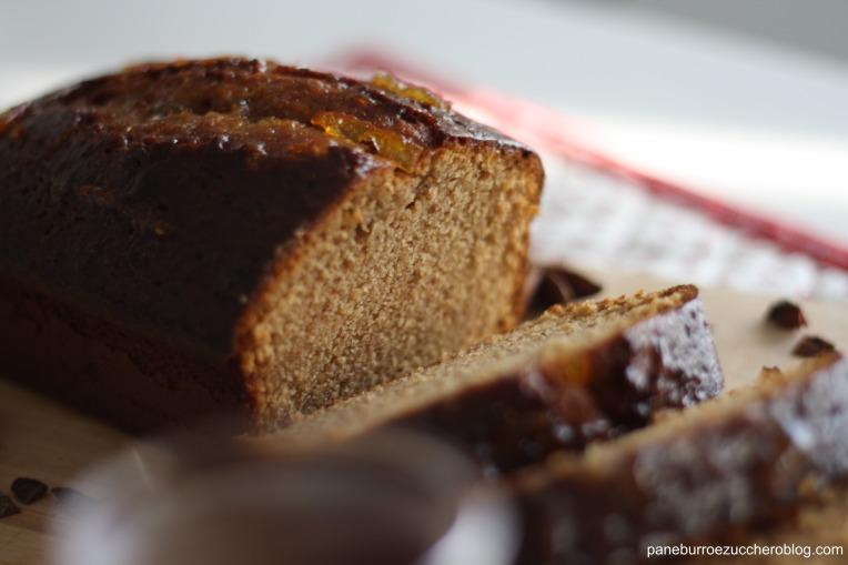 pain d'èpices 4