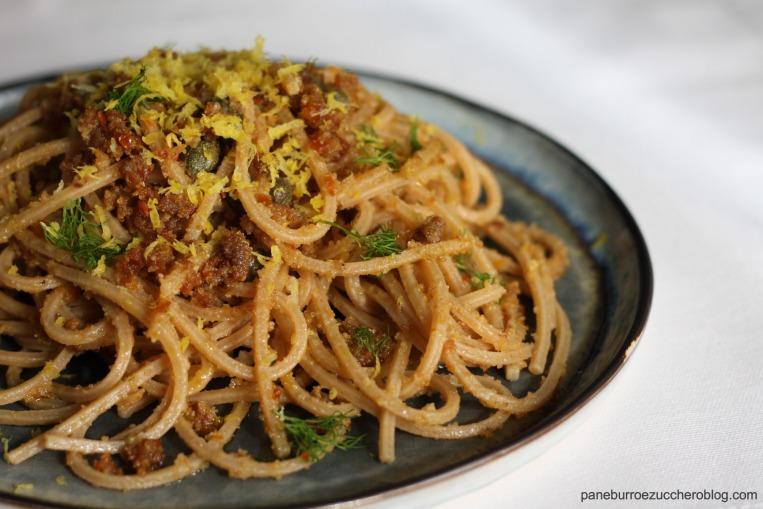 spaghettoni 1
