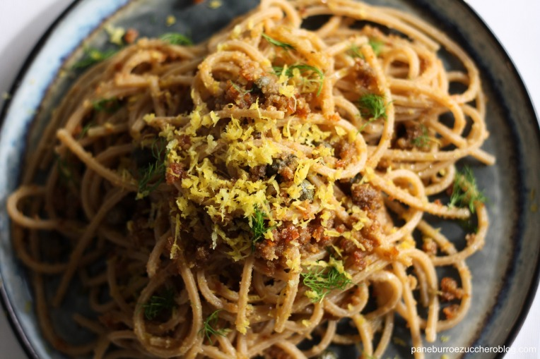 spaghettoni 2