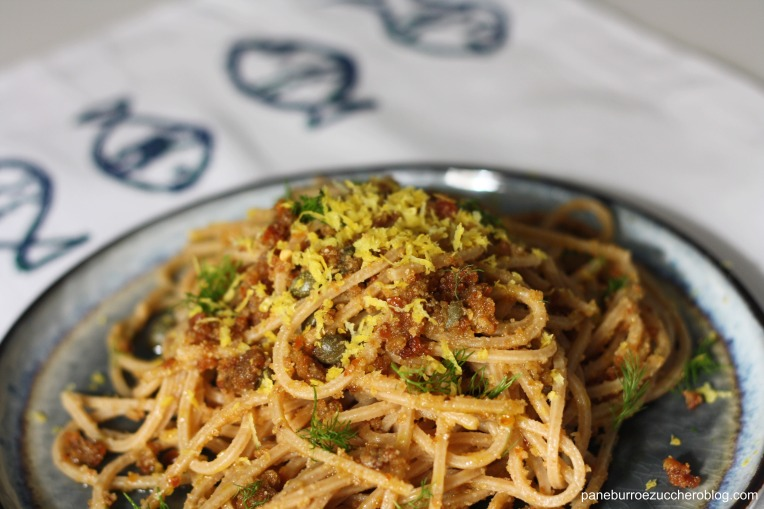 spaghettoni 3