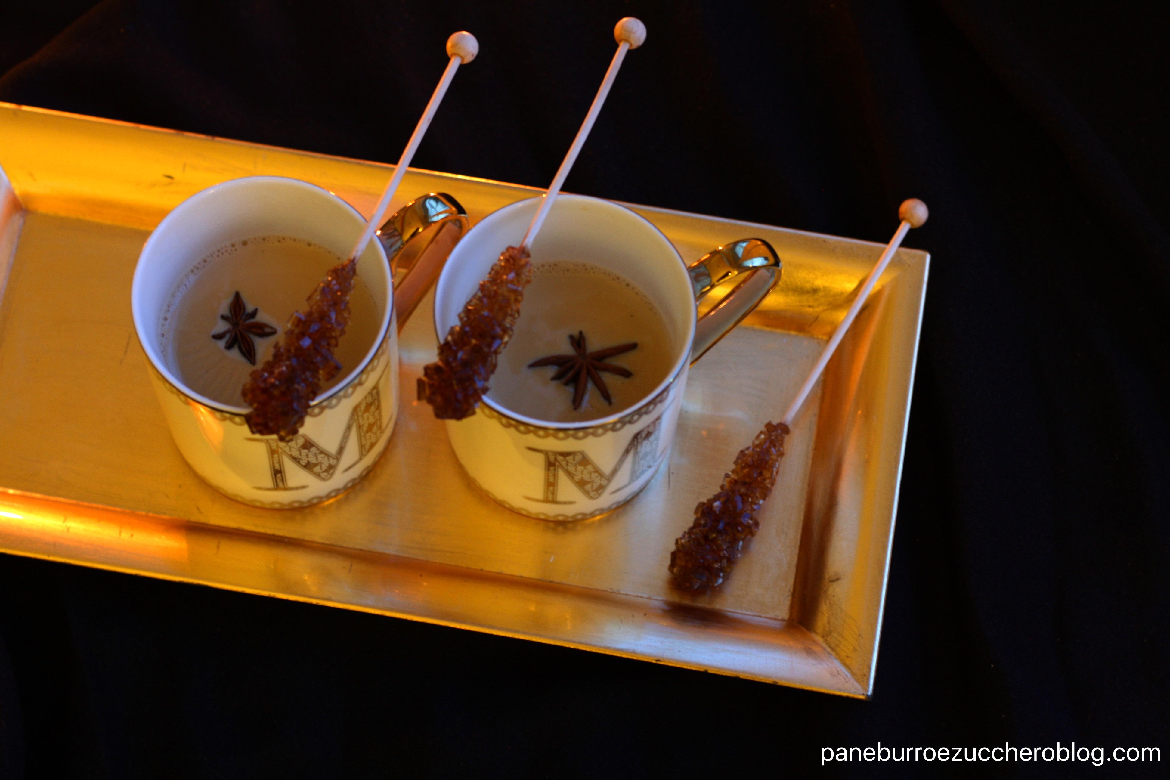 chai tea 4