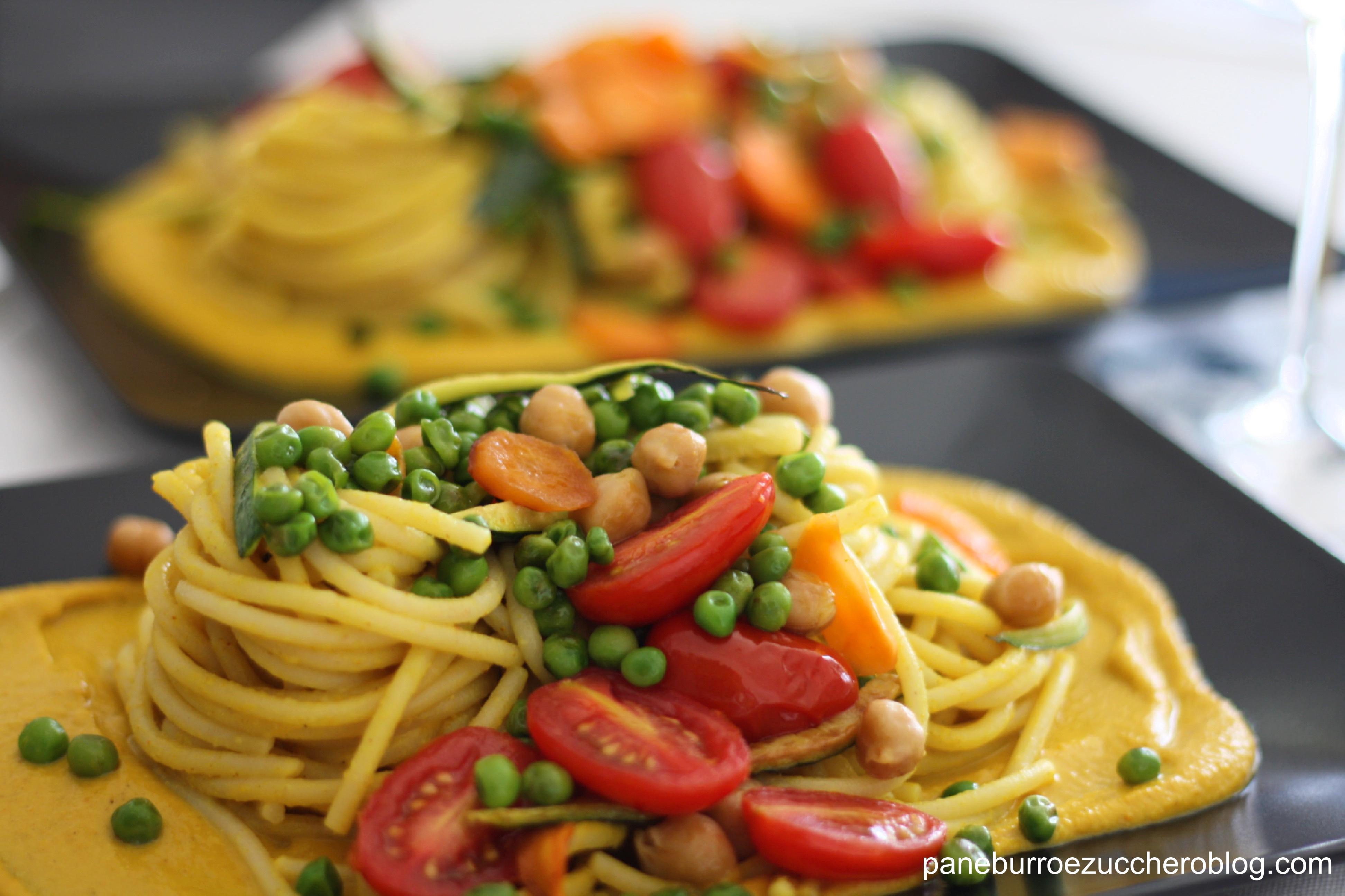 spaghettata3