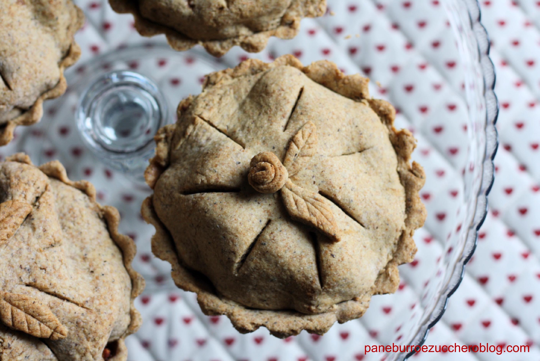 mini apple pie4