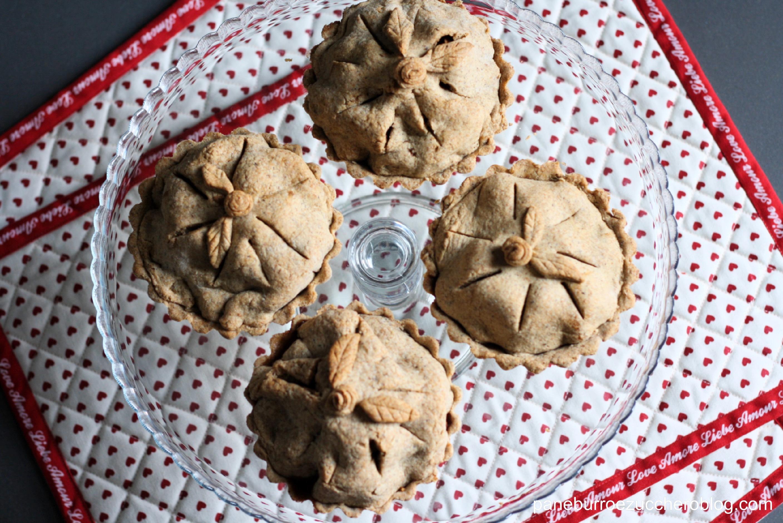 mini apple pie5