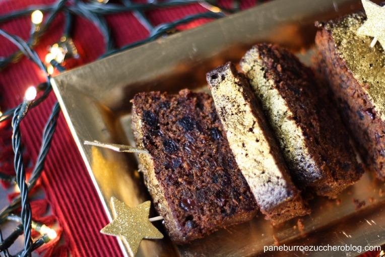black cake 1