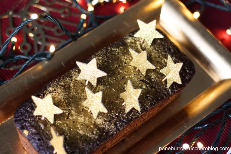 black cake 4