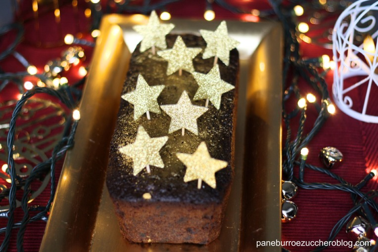 black cake 5