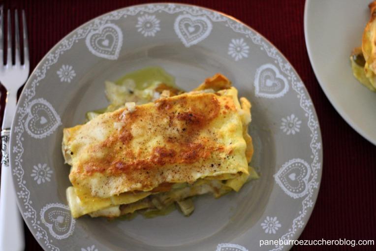 lasagnetta3